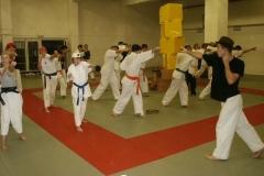 2004 Mikulášský seminář