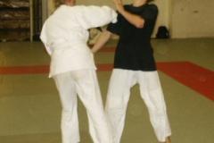 2004 Zkoušky duben
