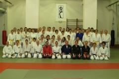 2006 Grand seminář