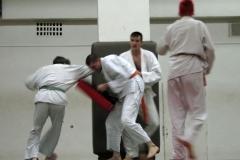 2006 Zkoušky