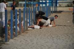 italie_2008_10