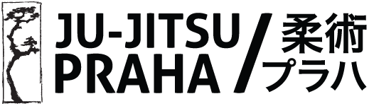 Jujitsu - Praha