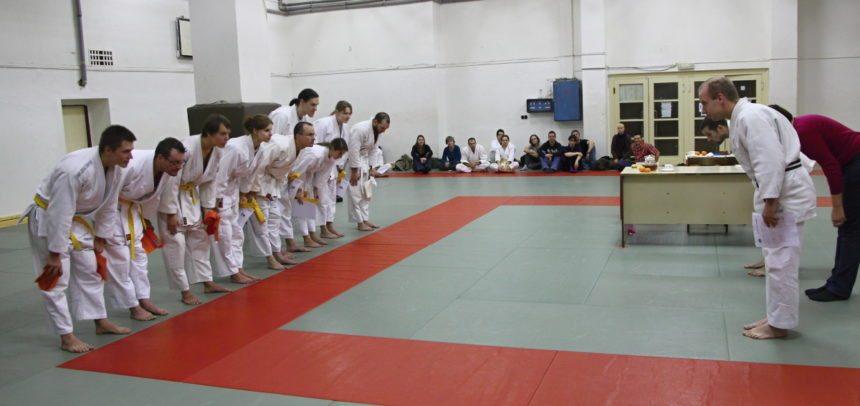 Zkoušky prosinec 2011
