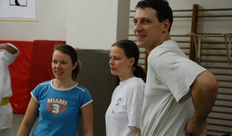 Grand seminář 2010