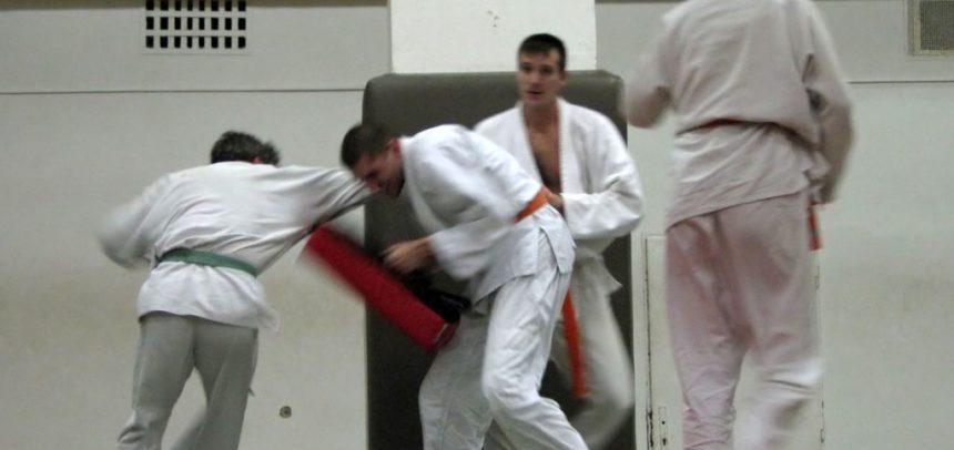 Zkoušky 2006 prosinec