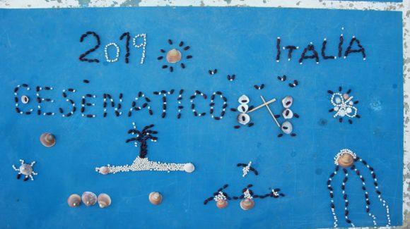 Taliánsko 2019 – report z XVII. intergalaktického semináře