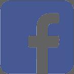 Facebook Ju Jitsu Praha