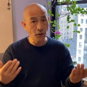 Qigong na posílení imunity