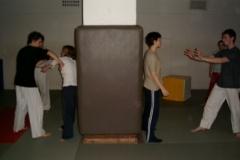zenseb_2004_08