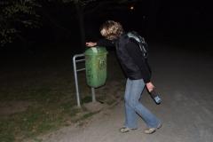 zenseb_2007_53