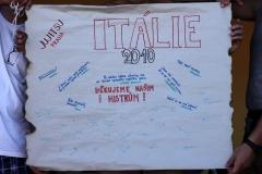 Italie105