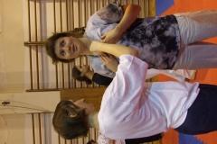 zenseb_4_2010_28