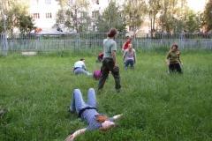 zenseb_4_2010_73