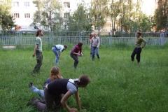 zenseb_4_2010_75