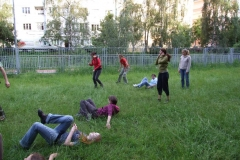 zenseb_4_2010_76