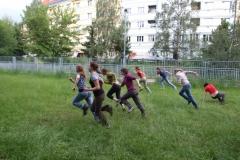 zenseb_4_2010_86