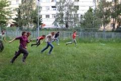 zenseb_4_2010_87