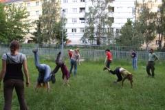 zenseb_4_2010_88