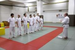 2012 Zkoušky duben