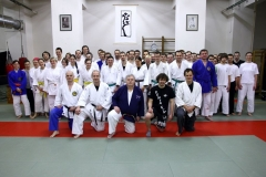 2012 Grand seminář