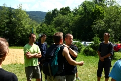 iniciace_2012_20