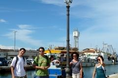 italie_2012_101