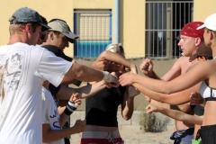 italie_2012_88