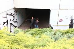 pruchod_09