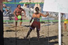 15-08_italie_2015_ivan_053