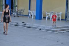 15-08_italie_2015_ivan_069