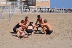 15-08_italie_2015_ivan_080