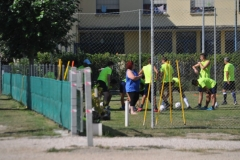 15-08_italie_2015_ivan_135