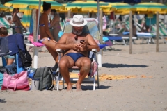 15-08_italie_2015_ivan_157