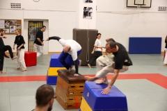 Mikulassky_seminar_2018_50