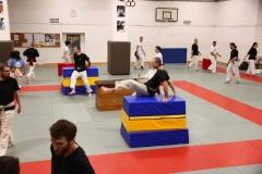 Mikulassky_seminar_2018_57