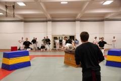 Mikulassky_seminar_2018_62