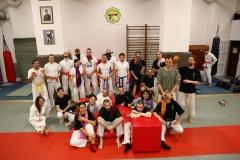Mikulassky_seminar_2018_85