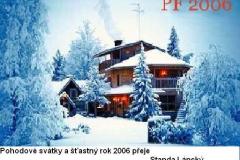 standa PF 2006