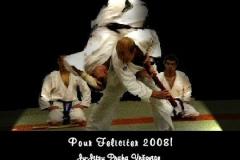PF08_JujitsuPraha2