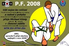 PF2008-4_Konig