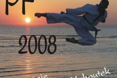 RK_PF_2008