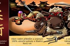 pf 2008_GoshindoOstrava