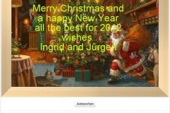 Schercher_Weihnachtskarte_Jurgen_2011