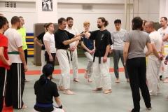 seminar_kurzu_2018_31