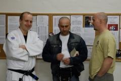 2010 Grand seminář