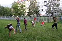 zenseb_4_2010_89