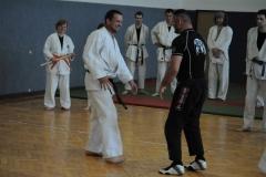 11-05_40Mirovsky_seminar_JJ_00