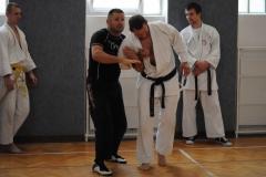 11-05_40Mirovsky_seminar_JJ_02