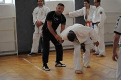 11-05_40Mirovsky_seminar_JJ_04