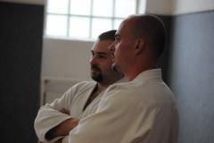 11-05_40Mirovsky_seminar_JJ_08